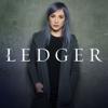 LEDGER - Ledger - EP  artwork