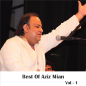 Best of Aziz Mian, Vol. 1