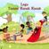 Lagu Taman Kanak Kanak - Artis Cilik Mcp