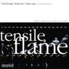 Tensile Flame ジャケット写真