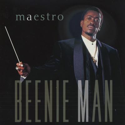 Maestro - Beenie Man