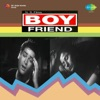 Boy Friend Original Motion Picture Soundtrack