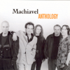 Machiavel - Fly artwork