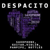 Despacito - Violin