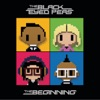 The Beginning (Deluxe), The Black Eyed Peas