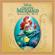 Varios Artistas - The Little Mermaid Greatest Hits