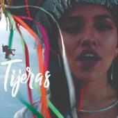 Renata Flores - Tijeras