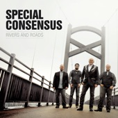 Special Consensus - Way Down the River Road