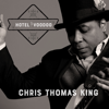 Chris Thomas King - Hotel Voodoo  artwork