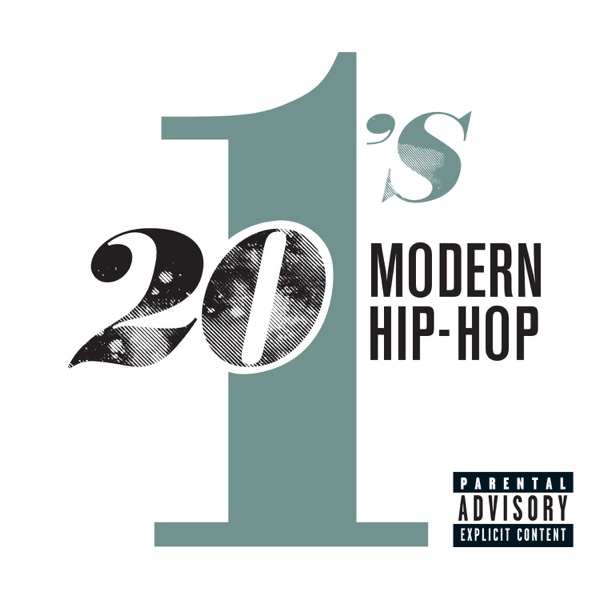 Various Artists - 20 #1's: Modern Hip-Hop album wiki, reviews