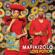 Love Potion - Mafikizolo