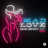 Download lagu Sean Paul & David Guetta - Mad Love (feat. Becky G).mp3