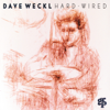 Hard-Wired - Dave Weckl