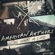 American Authors Best Day of My Life - American Authors