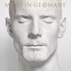 Rammstein - Du hast artwork