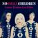 No Small Children - Laisse Tomber Les Filles