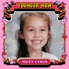 Younger Now (The Remixes) - EP