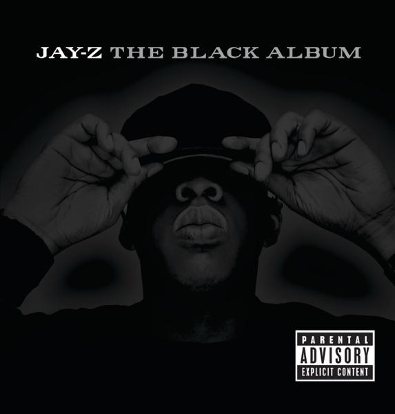 Jay Z - Public Service Announcement