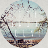 [Download] Come Thou Fount MP3