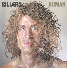 Human (Remixes 2) - EP