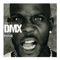 DMX - X Gon' Give It to Ya