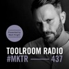 Toolroom Radio Ep437 - Presented by Mark Knight