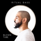 Ritual Bass - Outback Stepper