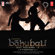Baahubali OST, Vol. 3 (Original Motion Picture Soundtrack) - EP - M. M. Keeravaani