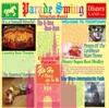Parade Swing - Disney Dance Mix (Mixed by JETT.A), JETT.A