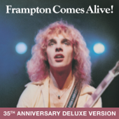 Baby, I Love Your Way (Live) - Peter Frampton