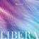 For the Future - Libera