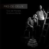 Pas-Des-Deux (feat. Jane Duboc)