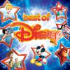Verschiedene Interpreten - Best of Disney Grafik
