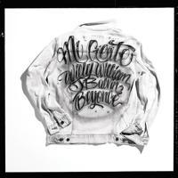 J Balvin & Willy William - Mi Gente (feat. Beyonc) artwork
