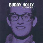 Greatest Hits - Buddy Holly - Buddy Holly