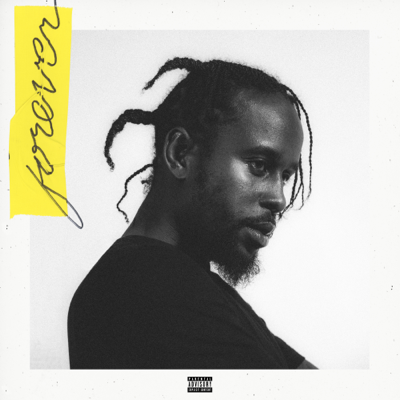Wine for Me - Popcaan song