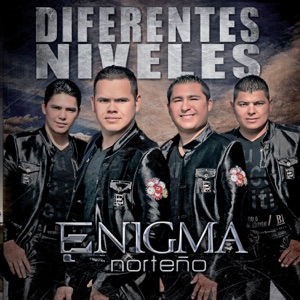 Diferentes Niveles Mp3 Download
