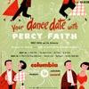 Your Dance Date With Percy Faith ジャケット写真