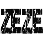 ZEZE (Originally Performed by Kodak Black, Travis Scott and Offset) [Instrumental]