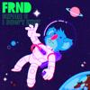 Before U I Didn't Exist - EP - FRND