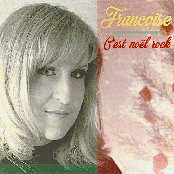 C'est noël rock - Single by Françoise on Apple Music