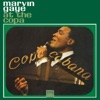 At the Copa (Live), Marvin Gaye