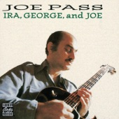 Joe Pass - Bidin' My Time