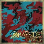 Bayside - A Call to Arms