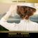 Jane Austen & Golden Deer Classics - Northanger Abbey