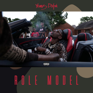 I Think I Can Fly (feat. Snoop Dogg) - Young Dolph