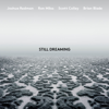 Joshua Redman - Still Dreaming (feat. Ron Miles, Scott Colley & Brian Blade)  artwork