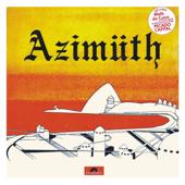 Azimuth - EP