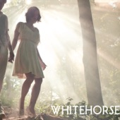 whitehorse - Eulogy for Whiskers