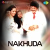 Nakhuda (Original Motion Picture Soundtrack)